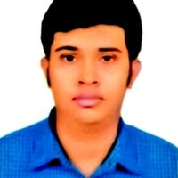 Student in engineering school gives tuitions in math & physics from high school to college in Kolkata