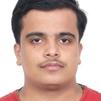 Student in engineering school, pursuing Mtech from NIT KURUKSHETRA,want to teach Mathematics and Physics