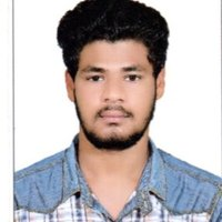 Student in engineering school teaching since 4 years.very good at maths and science and can teach IIT.well experienced