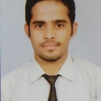 Student in engineering , teach mathmatics and physics and I have teached at My home town Gorakhpur.