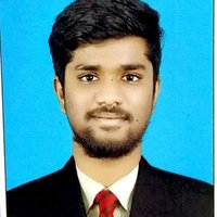 Student of engineering , who could teach most of the subjects for elementary to tenth grade in Bangalore