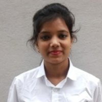 Student of final year (Bachelor of Engineering from computer science) and experience of teaching all subject in 9th, 8th 7th and 6th class in institute for 4 year and home tutor