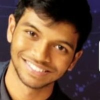 Student from bangalore pursuing masters in data science willing to help high school to college students understand math and C language programming in a fun way rather than learning by rote