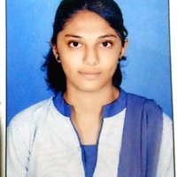 Student from BSc biotechnology gives tuitions for life science subjects; high school to pre university from home.