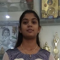 Student from BSc Maths, Statistics and computer science gives tuitions to children from 4th standard to 10th standard in Bangalore