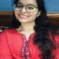 Student from Delhi University teaches All commerce subjects like Business Studies etc