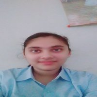Student from engineering collage gives maths tution till 10th standard in pune