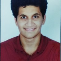 Student from IIT Bombay gives private tuitions in mathematics for JEE advanced students.