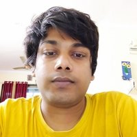 I am a student from IIT Bombay giving tuition classes for Maths and Science and any related topic