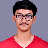 Student from IIT Jodhpur gives tuition in Maths and Physics (Class 6 to 10) from Jaipur/online