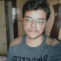 Student from IIT Kharagpur ,teaches physics and mathematics for jee preparation from Kharagpur
