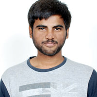 Student from IIT KHARAGPUR very strong in math and phy got a rank of 273 in JEE