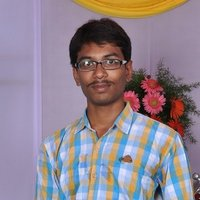 Student from mechanical engineering gives teaching for mathematics, quantitative aptitude and logical reasoning.