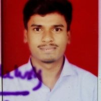 B.E student from mumbai gives tution to engineering, diploma and school level students