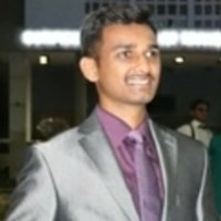 Student from National institutes gives better tutions from school to colleges in benguluru