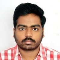 Student from NIT,Calicut can give tuttions to students across India and AP