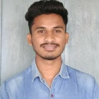 Student from nit would like to teach maths up to 10+2 students