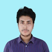 M.Sc student from Presidency University is giving tuitions in Maths & Physics to High School students in Kolkata