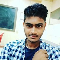 I am ME student from B.tech 1st year.I want to teach math