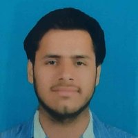 A student of gec, good scorer of boards and highly experienced in the field of teaching