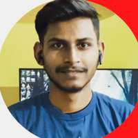 CS Student in GGSIP University, Delhi gives tuitions to students for HTML, Java, visual basic, and basic computer