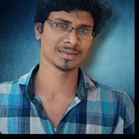 Student doing masters in mathematics gives tuitions in maths from high school to college in kerala