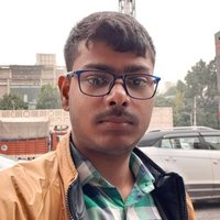Student of Highly reputed college of DU in Geography, Gives coaching to Humanities subject Specially Geography and Political Science to classes till 10 + 2