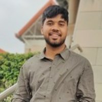Student in his master's is a learner having teachingexperience of 3 years in Accountancy and Economics 10+2 CBSE and B.Com (RTMNU)