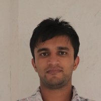 I am a student of IIT Kharagpur and very much passionate about teaching mathematics and physics of any class or JEE.