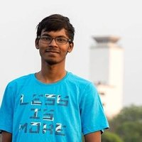 Student of IIT Kharagpur willing to give Maths, Science and Computer Sceince tution to school and high school students