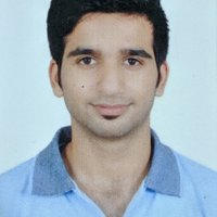 Student at IIT Kharagpur with a strong background in Machine Learning and AI along with core understanding in Maths
