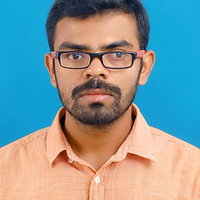 Student at IITMadras gives tuitions in science and maths for high school and intermediate