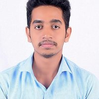 Student in information science and engineering teaches c programming and other programming languages who's from Bangalore