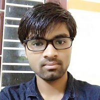 I am B.E. student of Jadavpur University.I have taught physics for two years.Lets enjoy physics.