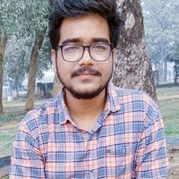 Student in jadavpur university ( b.tech , currently in 2 nd yr) || classes for maths and physics