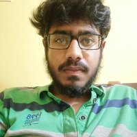Student in Jain University CMS Bangalore, BBA. Gives tution classes from class 5 to 10.