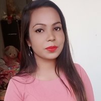 Student in management school wants to take tuition in business and accounts in dehradun city