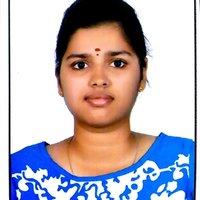 Student of Master of science in zoology from Osmania University Hyderabad teaches biology from high school to college students. Qualified GATE LIFESCIENCES 2020.