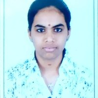 Student of M.Sc Mathemathics aspiring to teach Math and Science subjects for students