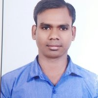 Student of M.SC maths with computer science gives tuitions in maths from high school to college in Delhi