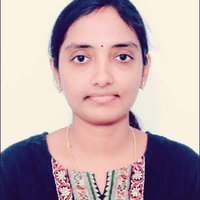 Student of MBA gives tution in French, Telugu, social and commerce/accounting in Secunderabad