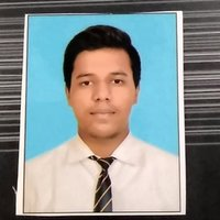 Student in mechanical engineering in 3rd year from bbdnitm lucknow up for teaching