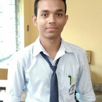 I am student of Mechanical Engineering final year...want to do part time teaching.
