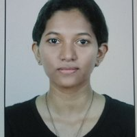 Student of MS in Medical Physiology at KMC Manipal. Love to teach Science and English. Takes classess at home too.