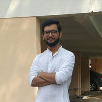 Student Of MIT Pune, Interested in giving tutions on Engg Subjects and 11-12 Subject