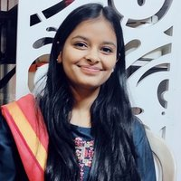 Student of MSc Electronics of Jamia Millia Islamia University wants to teach Maths and Science to classes 6-10th.