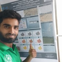 Student of Msc Environmental science from Bangalore University, gives tuitions of biology and environmental science .