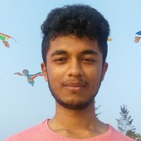I'm a student in NIT-Karnataka, gives mathematics private classes for high school students.