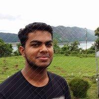 Sudharshan - Tiruchirappalli,Tamil Nadu : Im a student from nit