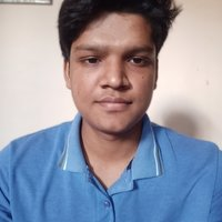 Student of NIT Warangal, wants to make you fall in love with maths and science